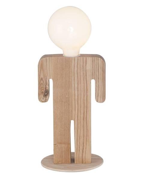 Stolová lampa Homemania Decor
