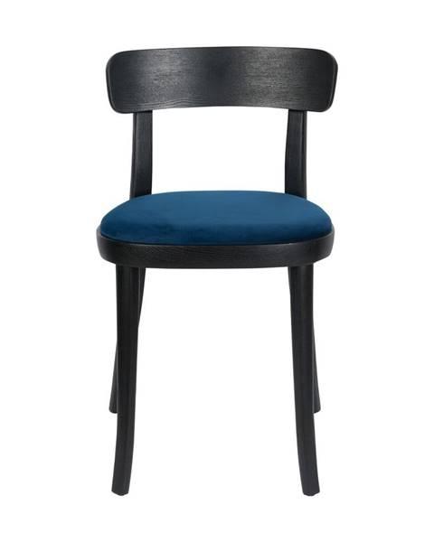 Kuchynská stolička Dutchbone