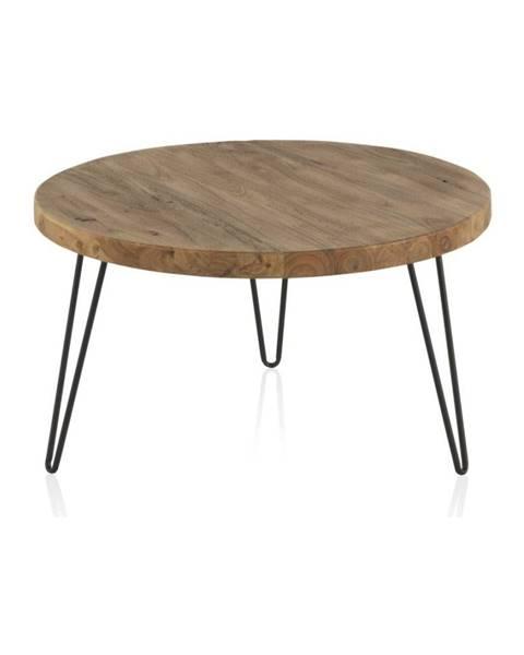 Stôl Geese