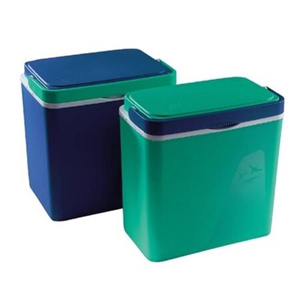 Tescoma KRIOS 32l 40x30x40cm chladiaci box